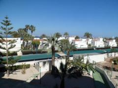 3 Bedroom Apartment In Playa Honda