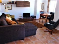 MODERN APARTMENT for sale in ALCAUCIN, MALAGA