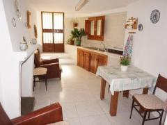 Lanjaron 5 bed townhouse