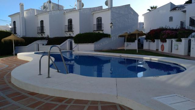 Nerja - For Sale