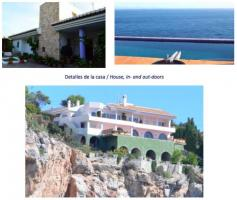 La Herradura - Stunning Pricate Luxurious House For Sale