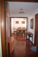 3 bed flat in Posada de Llanes