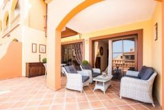 Apartment for sale in Costa Adeje, Elite Palace