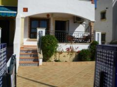 For Sale - Villamartin | La Zenia - Ground: Floor Apartment 2 Bedroom, 2 Bathrooms, South Facing