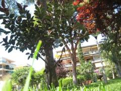 Apartement for sale in Benicasim, Almadraba Beach