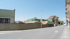 Outstanding Commercial Land located in Barcelona province