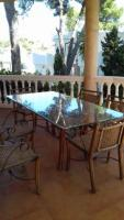 Bright and Spacious Villa in East part of Marbella