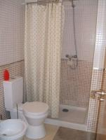 Albatera  Modern 2 Bedroom Apartment in good Location. Excellent Condition.
