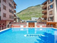 A great apartment in Vielha for sale