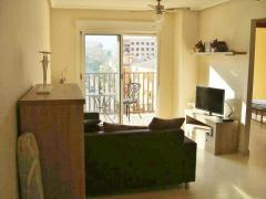 Albatera 2 Bedroom Apartment  Modern Building   Excellent Condition   Good Location