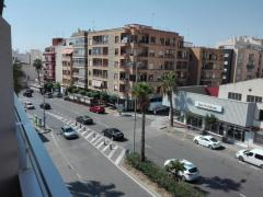 One bedroom apartment in excellent condition, Torrevieja