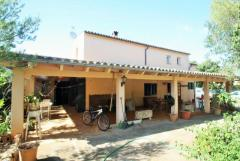 Country House near Algaida