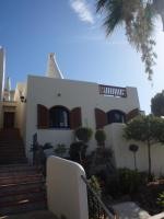 A very special home for sale in Atamaria, La Manga Club
