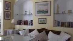 Spacious Flat in Central Cadiz