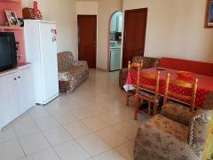 APARTMENT BUNGALOW-STYLE IN LA MATA