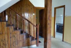Country House in Llames, Asturias Northern Spain