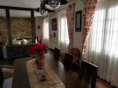 Astounding Villa in Asturias